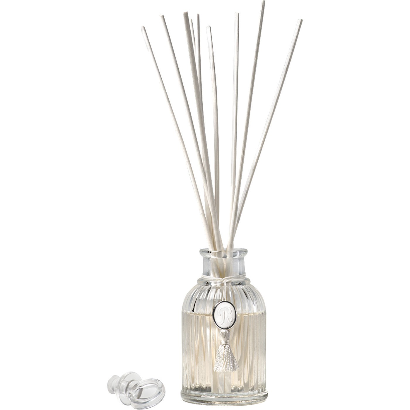 Fragrance Diffuser Rise Powder Scent 90 Ml Mathilde M Aromatic Bunch France